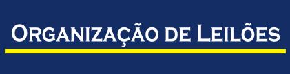 5ª VARA FEDERAL (JOÃO PESSOA) DE JOAO PESSOA-PB - Organização de Leilões